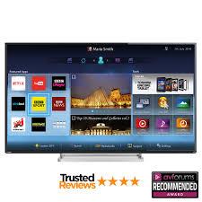 Costco Laminate Flooring Uk Costco Uk Toshiba 55l7453db 55 Inch Smart Led 3d Tv Buy List
