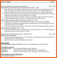 quality assurance manager resume sample tester resume testing