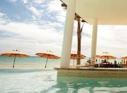 caribbean wedding venues 21 most wedding destinations