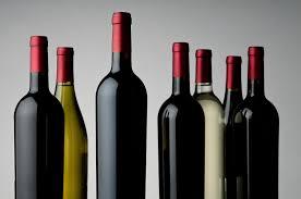 how do wine bottle sizes vary