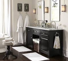 Pottery Barn Bathroom Ideas Awesome Pottery Barn Bathroom Vanity On Pottery Barn Pottery Barn