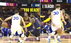 Kyrie Irving Memes - kyrie irving vs stephen curry cavs win curry shot an airball