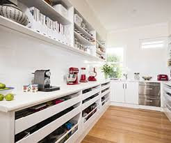 melbourne kitchen renovations u0026 design rosemount kitchens