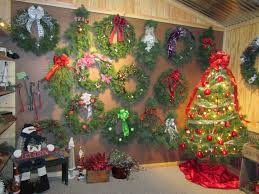 christmas tree farms in kansas christmas lights decoration