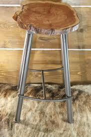 best 25 unique bar stools ideas on pinterest at home bar stools