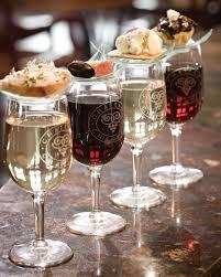 cheers to us wine pairings wine and cheese