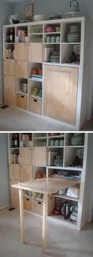 small apartment kitchen storage ideas kitchen pantry kitchen storage kitchen storage furniture small