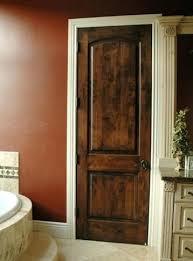 solid wood interior doors home depot wood interior doors alder wood doors builder prices on solid wood