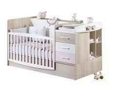 chambre kirsten transformable épinglé par bébé roi nouméa sur chambre bébé sauthon