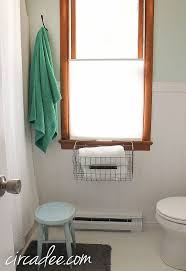 cottage bathroom ideas before after diy cottage bathroom hometalk