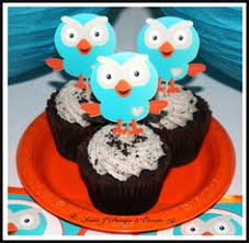 Giggle And Hoot Decorations Giggle And Hoot 1st Birthday Ideas Pinterest Birthdays Owl