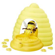 elefun and friends beehive surprise game elefun u0026 friends