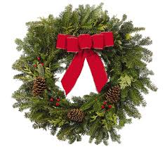 wreath free clip free clip on clipart library