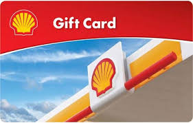 gas gift card shell gas station gift cards egift cards online national gift card