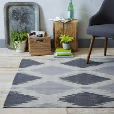 Scotchgard Wool Rug Diy Painted Rug Mountainmodernlife Com