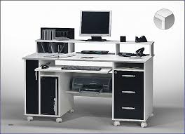 meuble bureau fermé meuble meuble informatique fermé awesome meuble bureau informatique