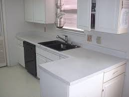 countertops kitchen counter layout ideas island built in bench