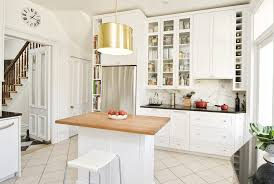 kitchen wine rack ideas cookbook storage ideas kitchen contemporary with gold pendant