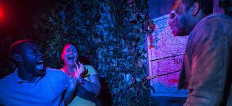 coke halloween horror nights 2016 a guide to universal studios orlando halloween horror nights