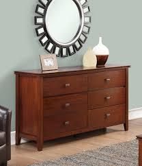 tv dresser ikea armoire bedroom inspired city vista mirror queen