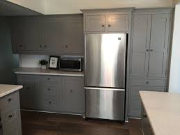 Kitchen Cabinets Burlington Ontario by Kitchen Cabinet Painters Windsor Kitchen Cabinet Spray Painting