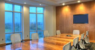 commercial led lighting retrofit commercial led installation retrofitting orange county los