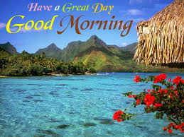 Wallpaper Good Morning Nature Quotes Wishes Pics Daily Update Hd