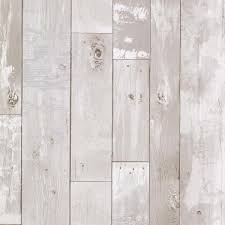 wood pannel heim white distressed wood panel wallpaper warehouse