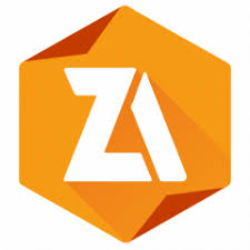 aptoide apk zarchiver donate 0 9 1 apk for android aptoide