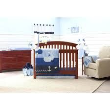 Construction Crib Bedding Set Construction Crib Bedding Set Baby Boy Crib Bedding 4