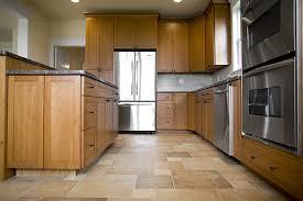 Kitchen Laminate Flooring Flooring U0026 Tiles Fairfax Virginia Mill Direct Floor Coverings