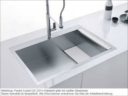 Franke Sink Protector by Kitchen Fabulous Franke Granite Sinks Franke Sink Cover Franke