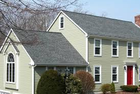 welcome to monarch siding exterior u0026 roofing centre your