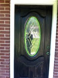 100 benjamin moore exterior paint colors historic 113 best