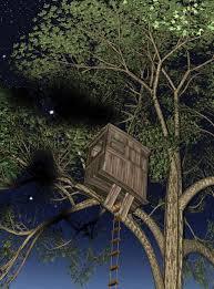 treehouse ashburn magic tree house book club treehouse