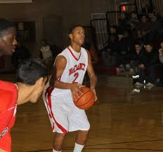 queens car crash victim dreamed of playing for division i