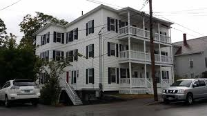 Multifamily Home Manchester New Hampshire Multi Family Homes For Sale With 4 Or