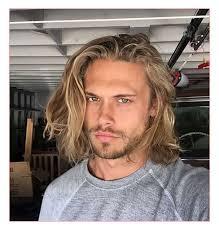 malr hair tumbir mens long hairstyles tumblr or long hair style men all in men