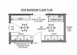 house plans with mudroom 58 fresh house plans with mudroom house floor plans house