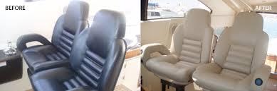 Boat Upholstery Repair Marine Market Boat Upholstery And Seat Repair Marine Upholstery
