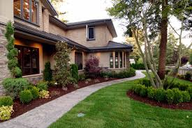 Landscaping by Kendall Outdoors Landscaping Lawn Maintenance Landscaping