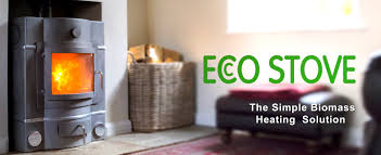 ecco stove high efficiency stoves alternative heating