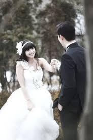 wedding dress eng sub eng sub we got married global edition season 2 episode 3 misc