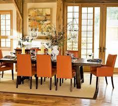 Rustic Dining Room Decorating Ideas by Best 25 Esszimmer Einrichten Ideas On Pinterest Wohnung