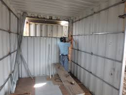 container home finished 40ft hq 2016 containerhomes net blog site