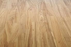 How To Clean Oak Wood by How To Clean Solid Kitchen Wood Worktop Wood And Beyond Blog