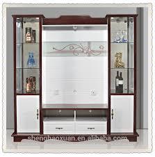 Living Room Cabinet Design Lcd Tv Cabinet Design Living Room Corner Tv Showcase Lcd Tv