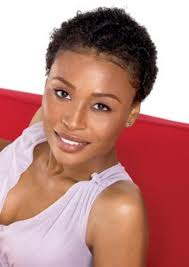 hairstyles for black women age 35 why should you take these natural haistyles for black women