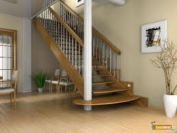 Stairs Design Satircase Designs Spiral Stairs Design