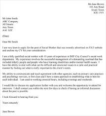 cover letter and letter of interest amitdhull co